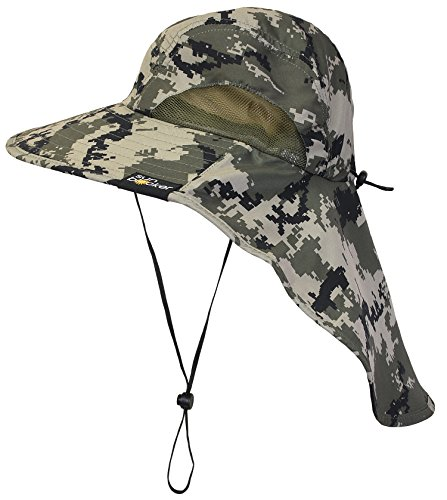 358d42e631754 ... 50+ UV ray protectionLight weight fabric for comfort and extensive  useWeight less than 3. 5ozsoft flexible hat brim for easy storage
